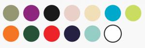 colourboard