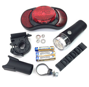 brompton-battery-led-light-set-complete-1403