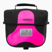 MiniOBag_hot_pink