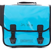 O-Bag-LAGOON-BLUE