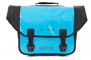 O-Bag-LAGOON-BLUE