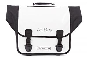 O-Bag-WHITE