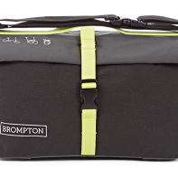 Roll-Bag---Black-and-Lime (1)