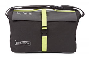 Roll-Bag---Black-and-Lime