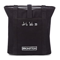 Tote-Bag-Black