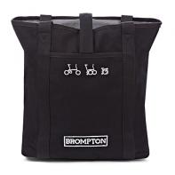 Tote-Bag-Black