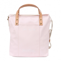 Tote-Bag-Cherry