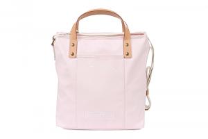 Tote-Bag-Cherry