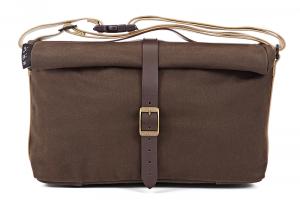 Waxed-Roll-Bag